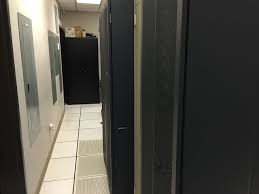 file 2015 04 28 19 07 53 computer server room at the national