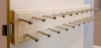 Ideas For Wall Mounted Tie Rack Design Closet Belt Organizer Accessories Rev A Shelf 12 Wall Mounted