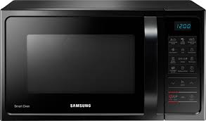 flipkart com samsung 28 l convection microwave oven convection