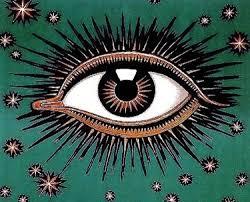 third eye the lie hubpages