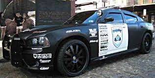 interceptor dodge charger for sale for sale team wu edition dodge charger package