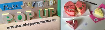 make pop up cards pop up paper house u0026 paper toys diy printable
