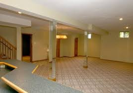 Carpeting For Basements by Basement Carpeting Ideas