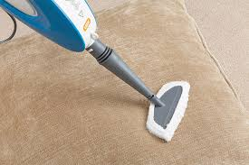 can you steam clean upholstery steam cleaning upholstery our top 5 tips vax