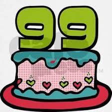 birthday surprise for a 99 year old grandma gaga sisterhood
