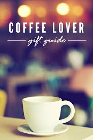 starbucks black friday starbucks black friday get a grande brewed coffee everyday in