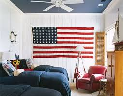 Blue And Red Boys Bedroom Best 25 Red Boys Rooms Ideas On Pinterest Boys Bedroom Paint