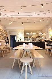 best 25 cafe lighting ideas on pinterest coffee shop design
