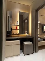 Nightfly Dressing Table Modern Dressers Chests And Bedroom - Dressing table modern design
