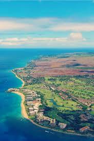 193 best hawaii u003c3 images on pinterest hawaii travel hawaii
