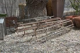 wrought iron tree guards u2013 detroit garden works