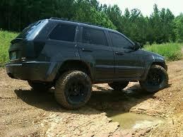 2005 jeep grand laredo lift kit lifted jeep grand wk jeep jeep grand
