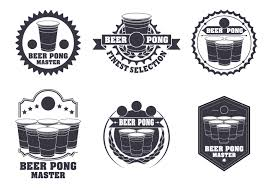 beer vector beer label free vector art 7799 free downloads