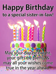 the unforgettable happy birthday cards an unforgettable day happy birthday card for in