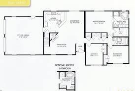 modular home plans ranchcape floorplans