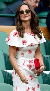 middleton pippa how old is pippa middleton kate s pregnant younger sister who is