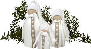 Christmas Decorations Online Melbourne by Importer U0026 Wholesaler Of Scandinavian Design U2013 Nordic Designs