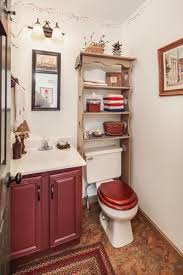 country bathroom remodel ideas country bathroom ideas design accessories pictures zillow