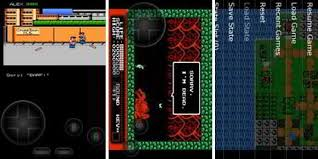 android nes emulator 15 best emulators for android free paid getandroidstuff