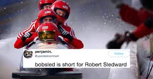 These Are The Funniest Tweets - these are the funniest tweets of all time this week 23 photos