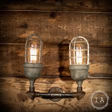 Wall Sconce Installation Decorative Wall Sconces Installation Tips The Latest Home Decor