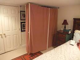 furniture furniture diy room divider lattice room partition ideas