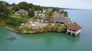 here u0027s sneakpeek of our all new chuini zanzibar beach lodge youtube