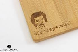 paddle cutting board hello is it me you u0027re cooking for