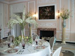 Mansion Dining Room by Writing Straight From The Heart Mansion Dining Room Of Writer