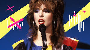 the top 10 acts of the 80s from germany popxport dw