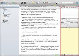 scientific paper writing software reasons i switched to scrivener for all my writing 5 reasons i switched to scrivener for all my writing