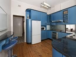 U Shaped Kitchen Design by U Shaped Kitchen Designs For Small Kitchens U2014 Smith Design