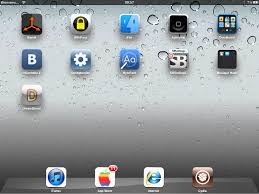 How To Hack Home Design Story With Ifile by Comment Hacker Gta 3 Vice City Sur Ipad Youtube