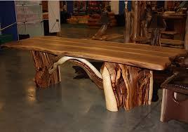 Pool Table Meeting Table Walnut Pool Table Treemendous
