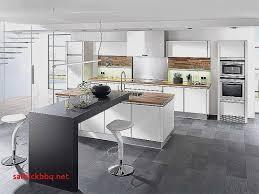acheter ilot de cuisine meuble central cuisine pour idees de deco de cuisine luxe acheter