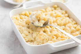 how to make macaroni and cheese in a pressure cooker home