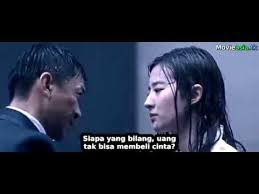 film romantis subtitle indonesia film romantis for love or money 2014 sub indo mp4 youtube