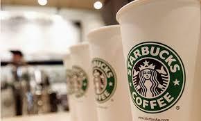Starbucks Job Description For Resume by Trabaho Philippines Blog Starbucks Coffee Barista Job U2013 How To