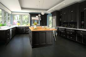 kitchen cabinet online store malaysia cabinets shopping india