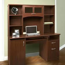 Bush Corner Desks Office Design Desks Office Depot Desks 100 Home Depot