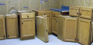 Kitchen Cabinets Ct Remodelling Your Interior Home Design With Amazing Amazing Used