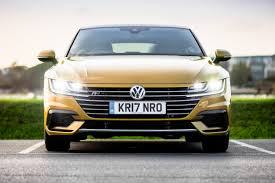 volkswagen arteon flat out magazine volkswagen arteon r line tsi affordable