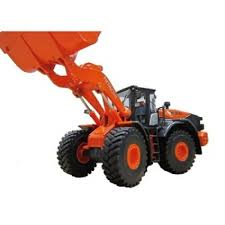kubota granforce farm tractor ft25 pc 1 24 diecast model from