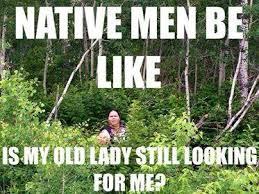 Native Memes - native memes home facebook