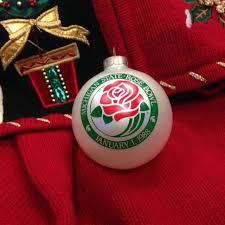 michigan state ornaments lizardmedia co