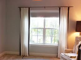 Merete Curtains Ikea Decor Stylish Merete Curtains Ikea Decor With Ikea Merete Curtain Hack
