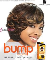 cute hairstyles with remy bump it hair bump weave hairstyles pictures hair is our crown