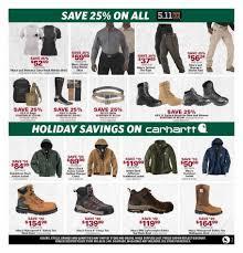 womens boots gander mountain gander mountain black friday ad 2015