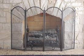 100 diy fireplace heat exchanger cpmpublishingcom page 17