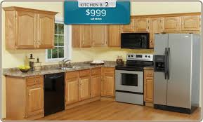 Nj Kitchen Cabinets Best Deal On Kitchen Cabinets Charming Kitchen
